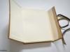 jurnal-piele-handmade2