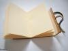 jurnal-piele-handmade3