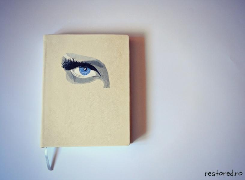 jurnal-handmade-piele-pictat