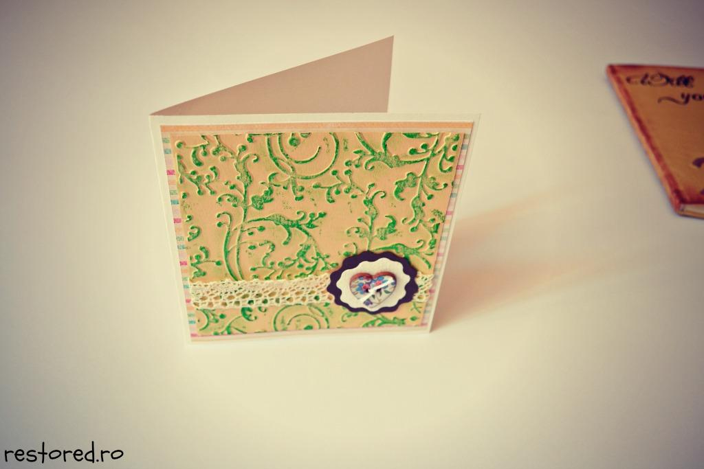 felicitare-handmade1