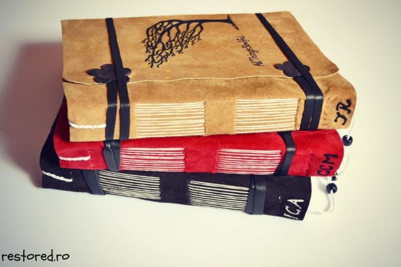 jurnale-handmade-legate-in-piele