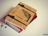 jurnale-handmade-legate-in-piele1