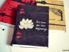 jurnale-handmade-legate-in-piele3