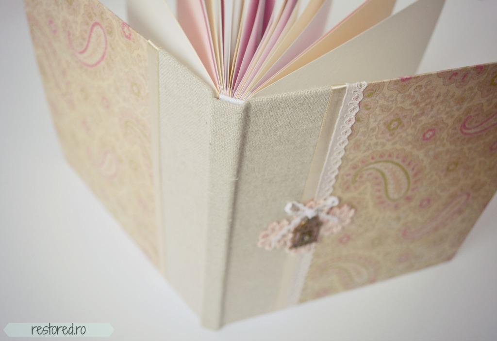 album-handmade-roz-crem2