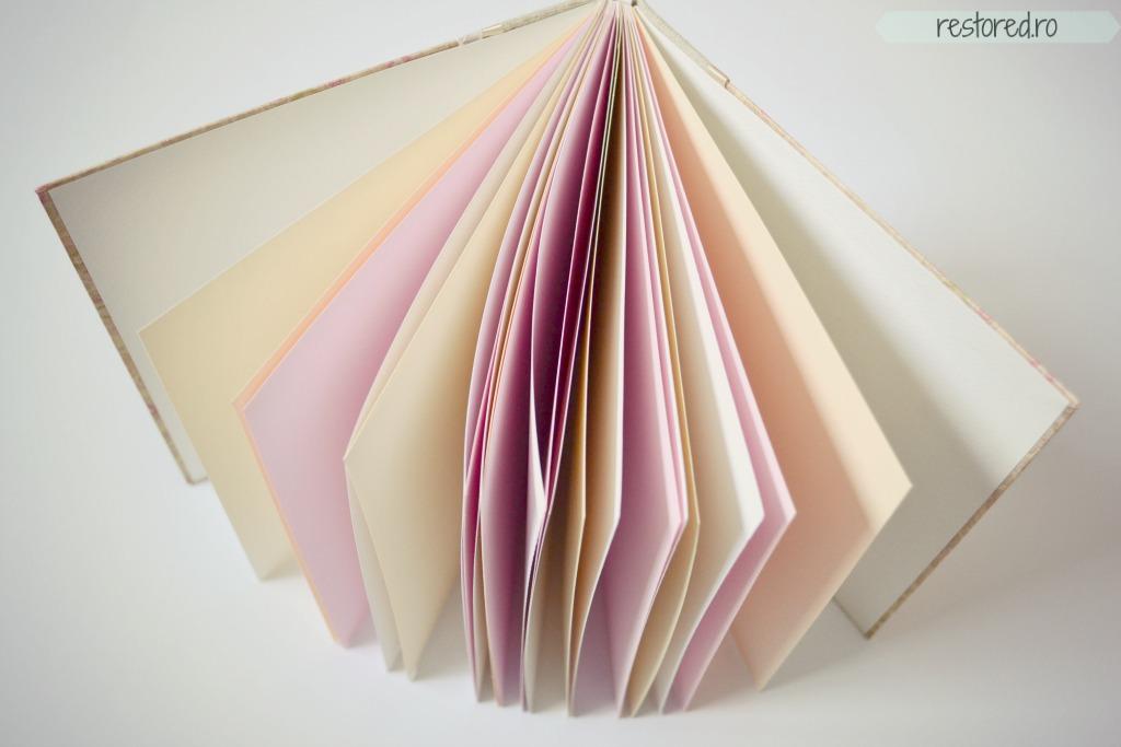album-handmade-roz-crem3