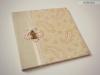 album-handmade-roz-crem