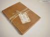 jurnal-de-piele-handmade