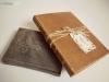 jurnal-de-piele-handmade1