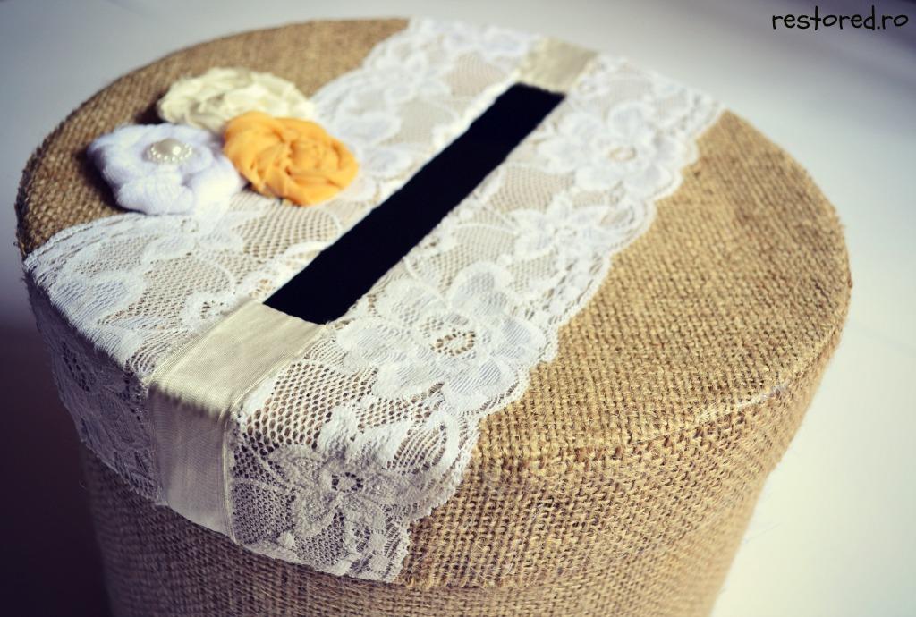 cutie-nunta-vintage-dantela1