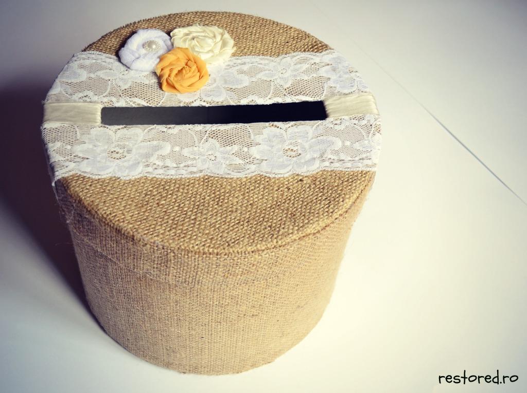 cutie-nunta-vintage-dantela2