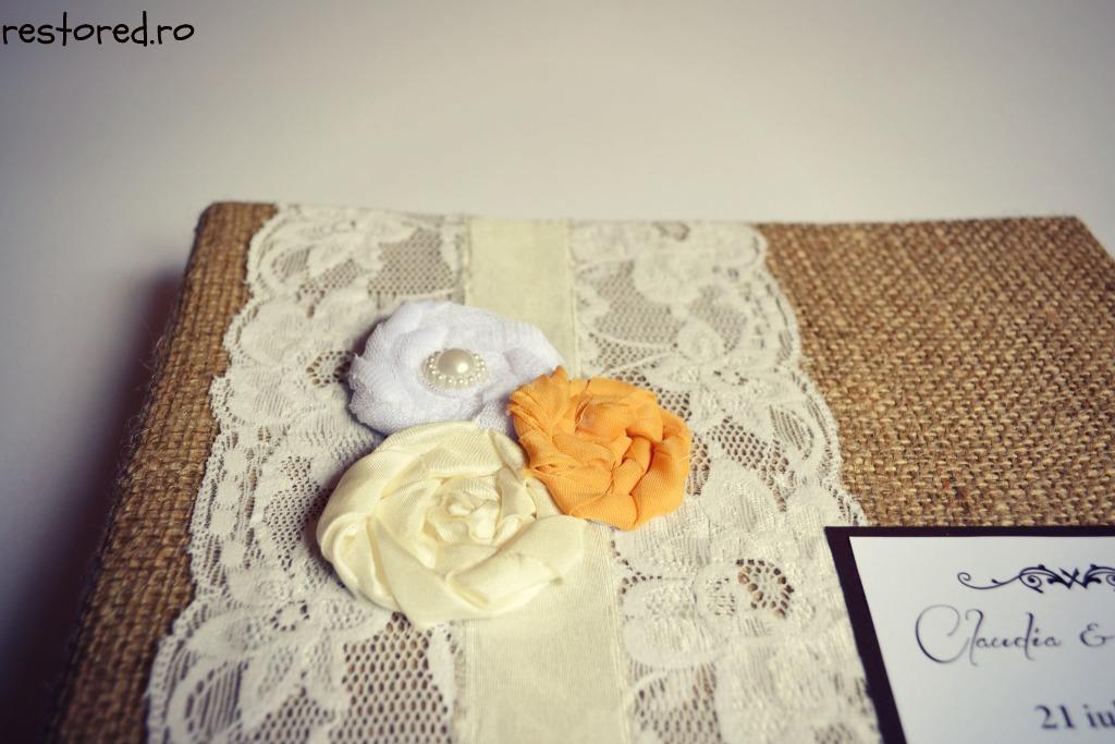 guestbook-nunta-vintage-dantela1