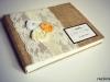 guestbook-nunta-vintage-dantela