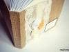 guestbook-nunta-vintage-dantela2