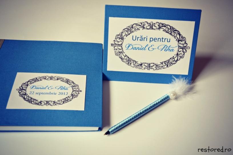set-nunta-albastru1