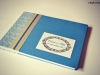 guestbook-nunta-albastru
