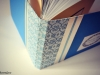 guestbook-nunta-albastru1