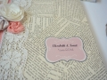 set nunta romantic vintage5.JPG
