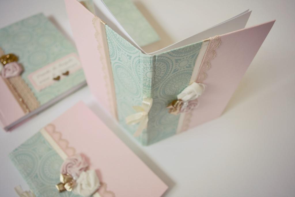 set nunta handmade3