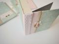 set nunta handmade7