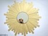 tutorial-sunburst-mirror5