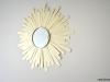 tutorial-sunburst-mirror7