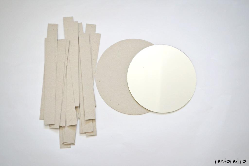 tutorial-sunburst-mirror