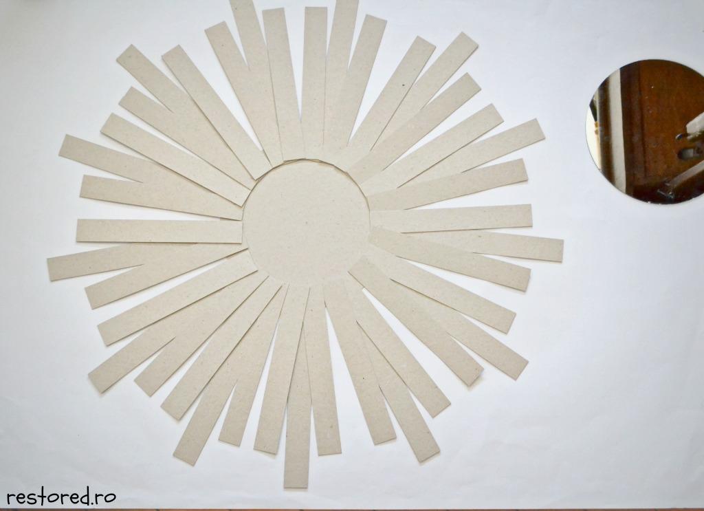 tutorial-sunburst-mirror2