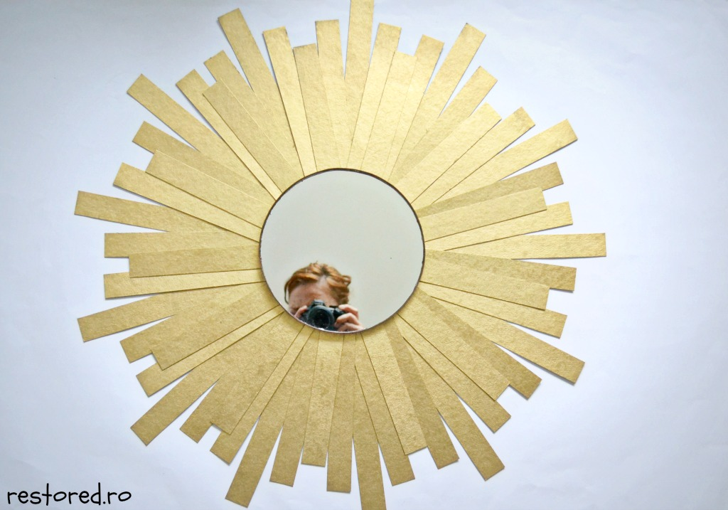 tutorial-sunburst-mirror5