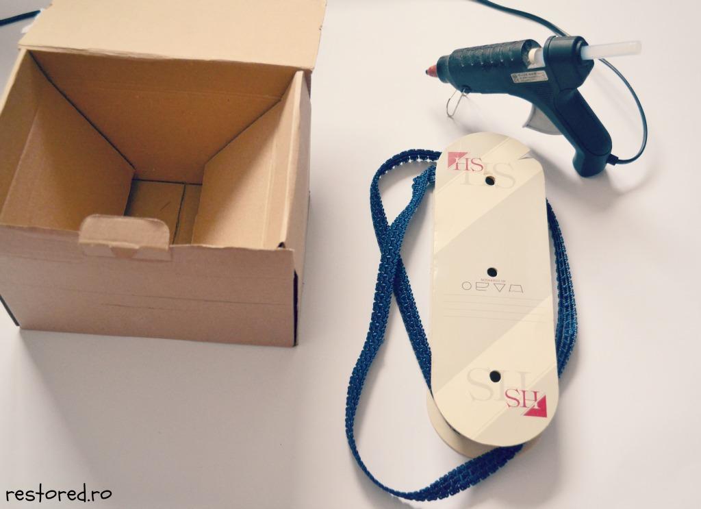 tutorial-cutie-handmade