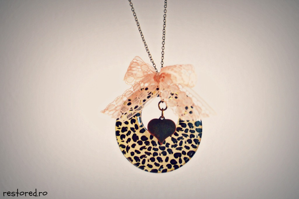 tutorial-handmade-lant-animal-print2